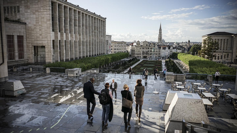 Brussels_0010As.jpg