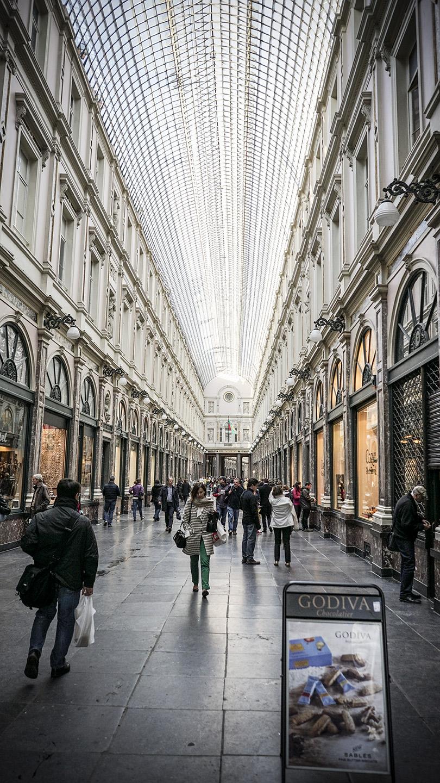 Brussels_0011As.jpg