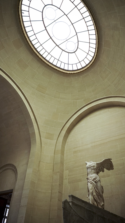 Louvre_0006.jpg