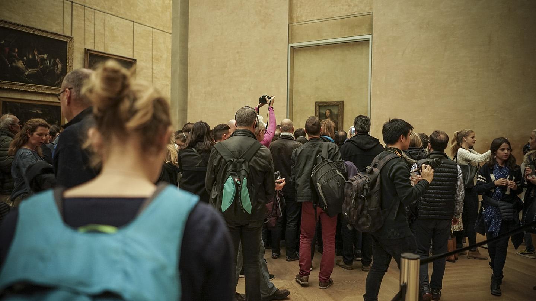 Louvre_0008.jpg