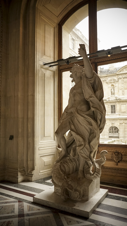 Louvre_0011.jpg
