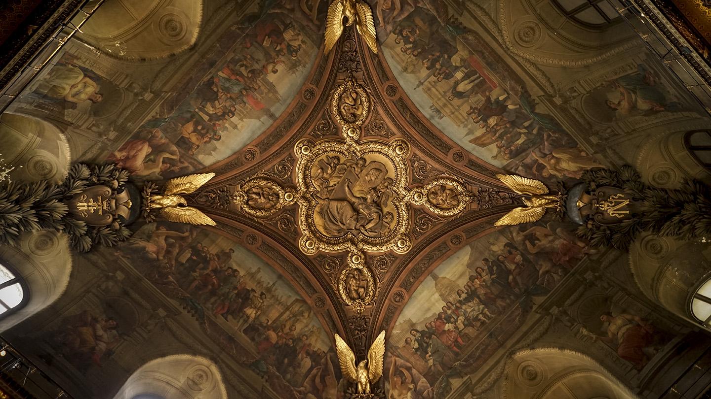 Louvre_0010.jpg