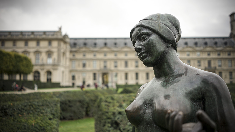 Louvre_0025.jpg