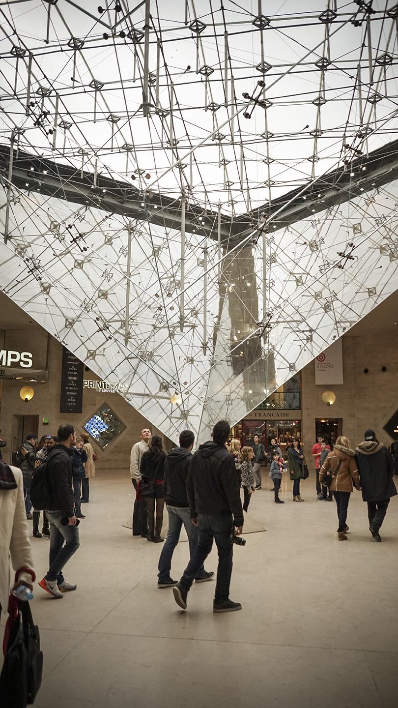 Louvre_0020.jpg