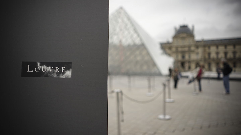 Louvre_0028.jpg