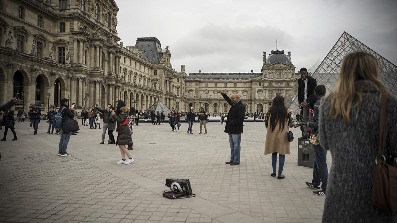Louvre_0027.jpg