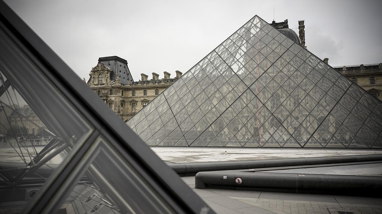 Louvre_0033.jpg