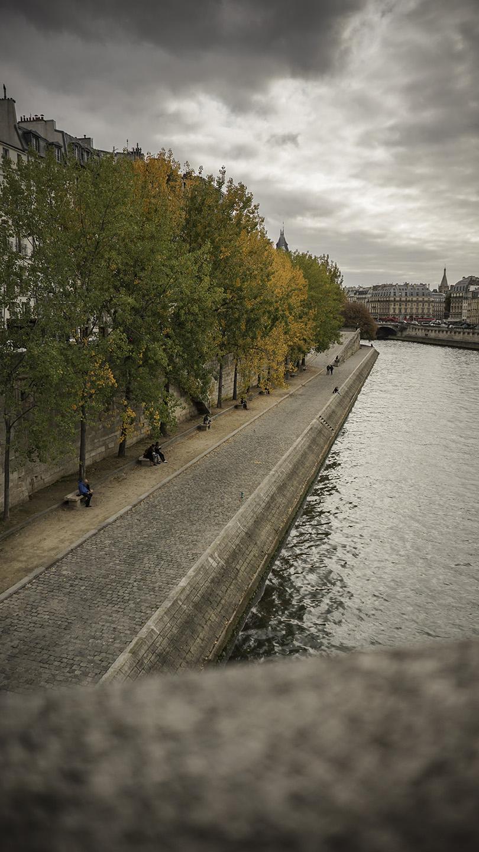 Paris_0008.jpg