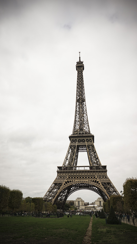 Paris_0036.jpg