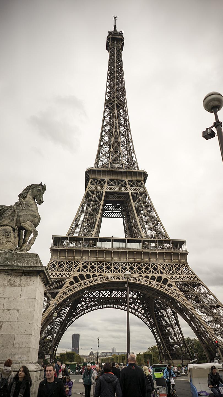 Paris_0033.jpg