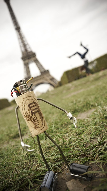 Paris_0040.jpg