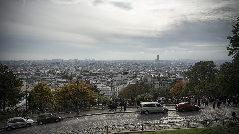 Paris_0049.jpg