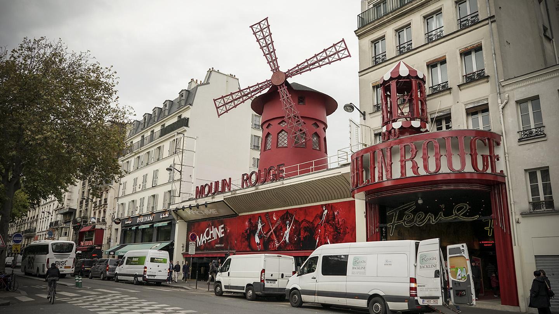 Paris_0059.jpg