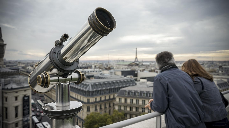 Paris_0071.jpg