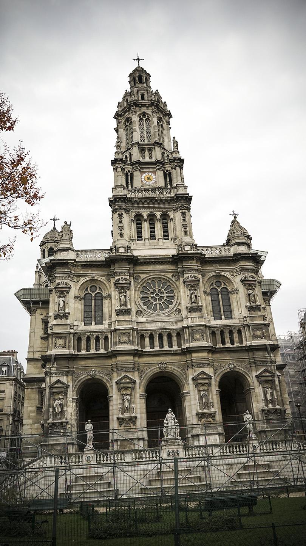 Paris_0060.jpg