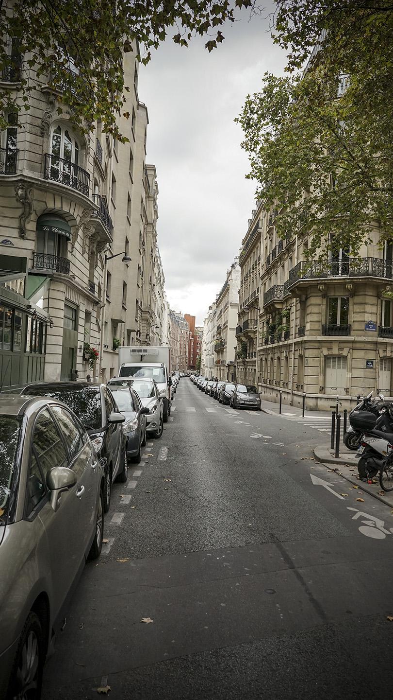 Paris_0079.jpg