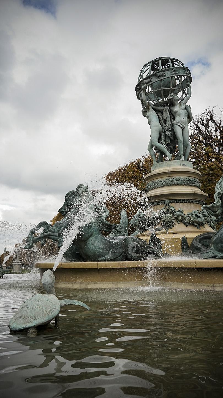 Paris_0082.jpg