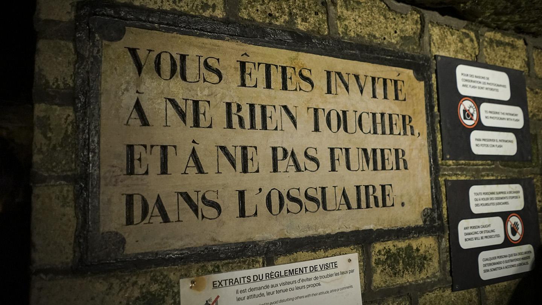 Paris_0145.jpg