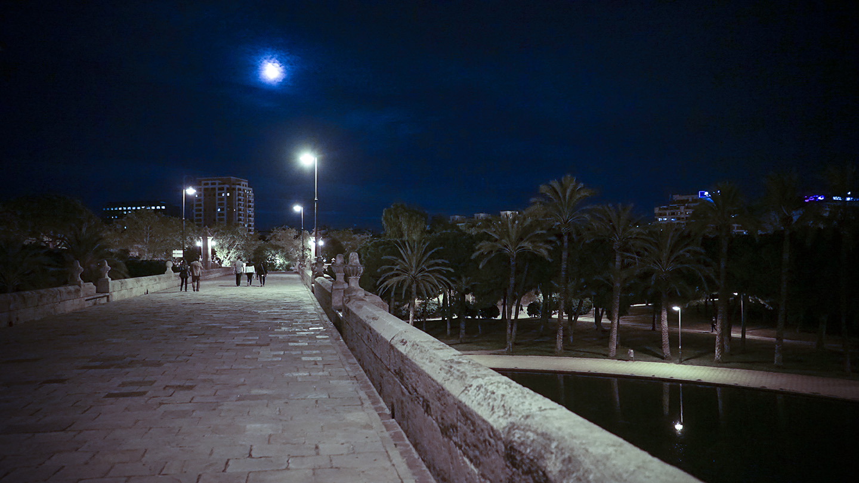 Valencia_0001.jpg