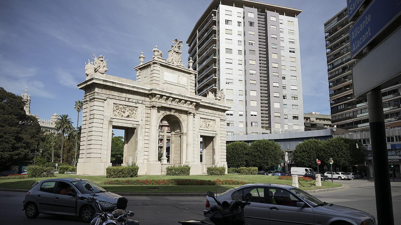 Valencia_0004.jpg