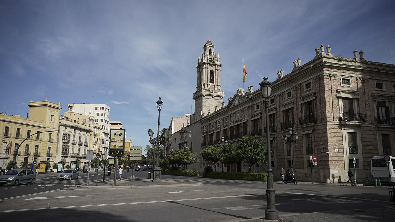 Valencia_0006.jpg