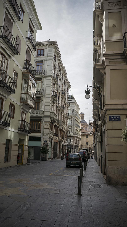 Valencia_0007.jpg