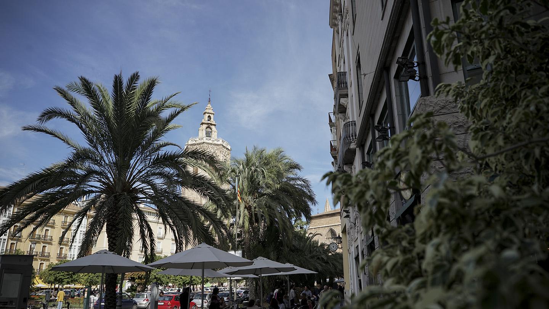 Valencia_0008.jpg