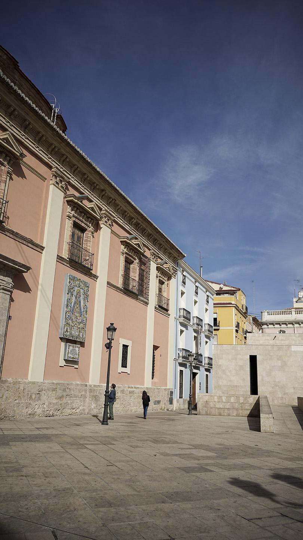 Valencia_0010.jpg