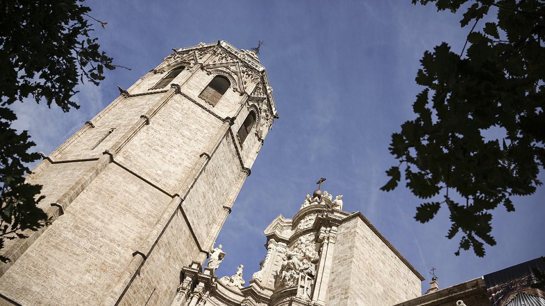 Valencia_0009.jpg
