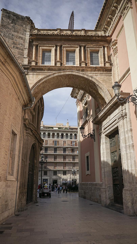 Valencia_0011.jpg