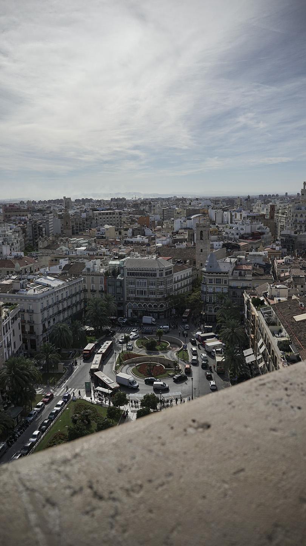 Valencia_0019.jpg