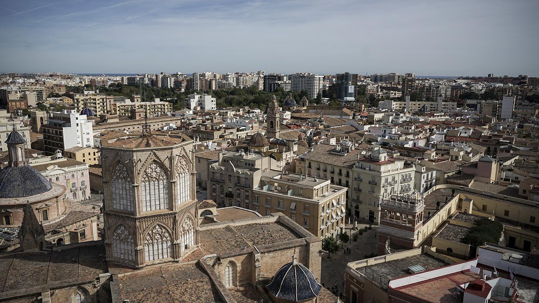 Valencia_0017.jpg
