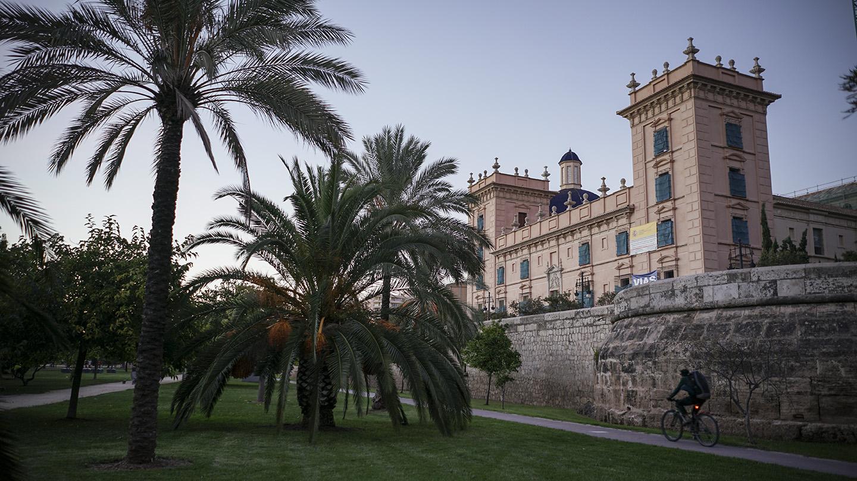 Valencia_0024.jpg