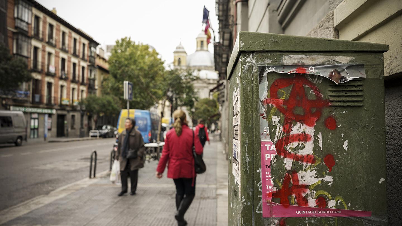 Madrid_0005.jpg