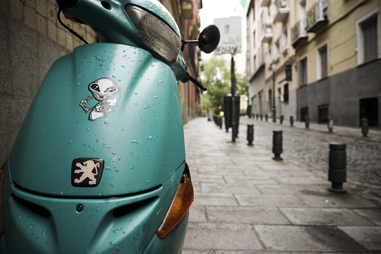 Madrid_0012.jpg