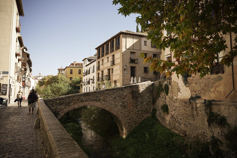 Granada_0001.jpg