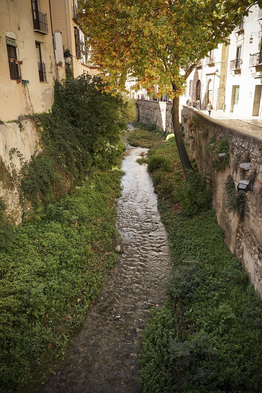 Granada_0002.jpg
