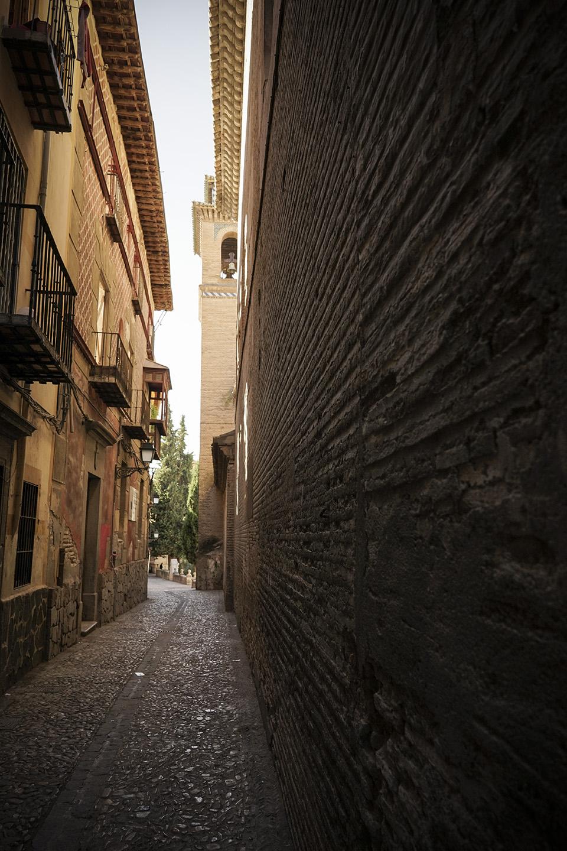 Granada_0003.jpg