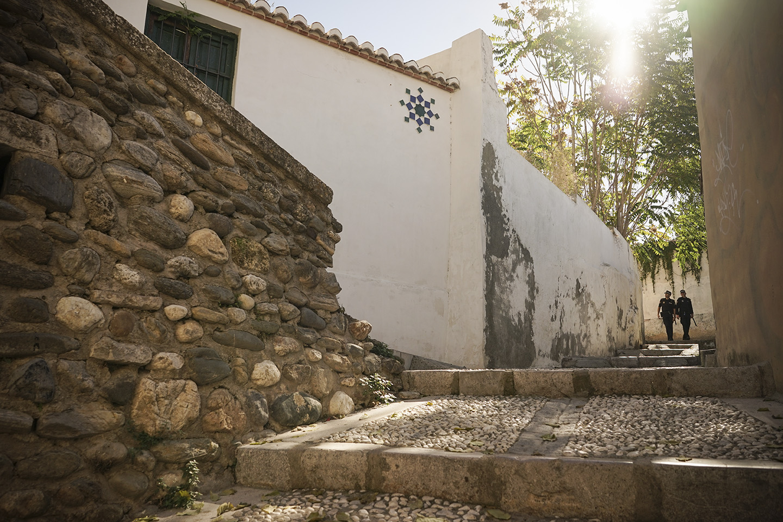 Granada_0006.jpg