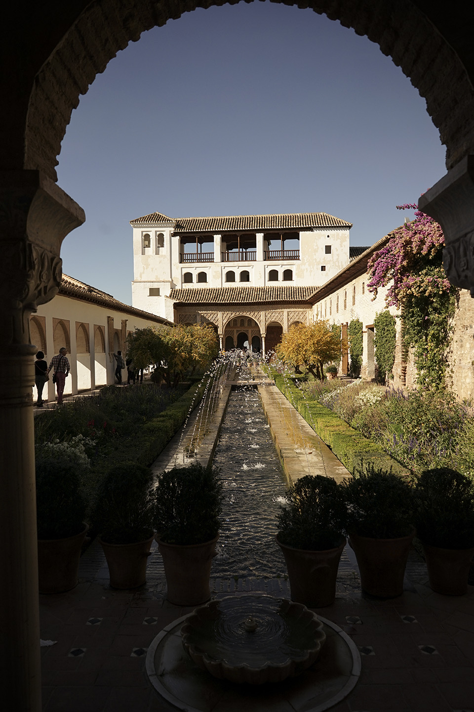 Granada_0024.jpg