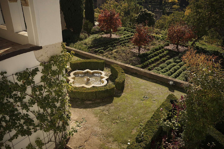 Granada_0027.jpg