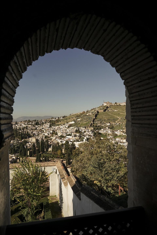 Granada_0029.jpg