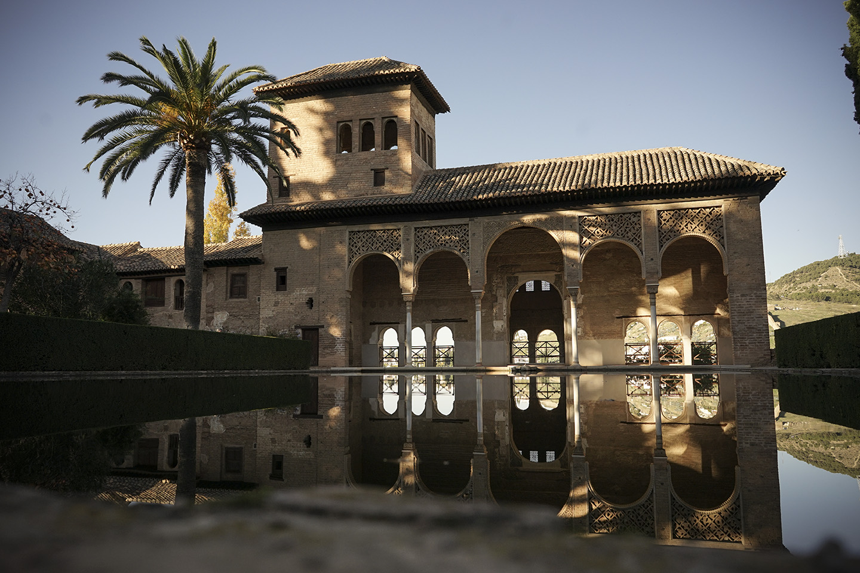 Granada_0055.jpg