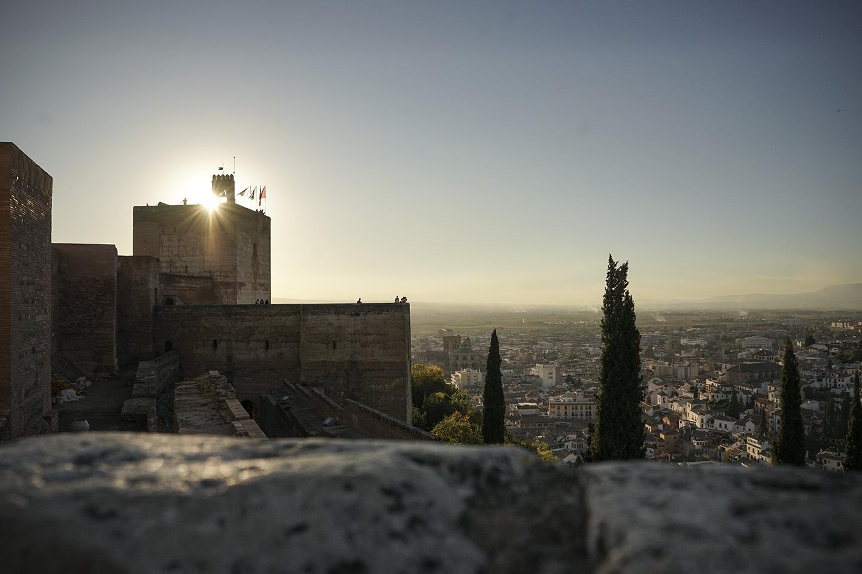 Granada_0060.jpg