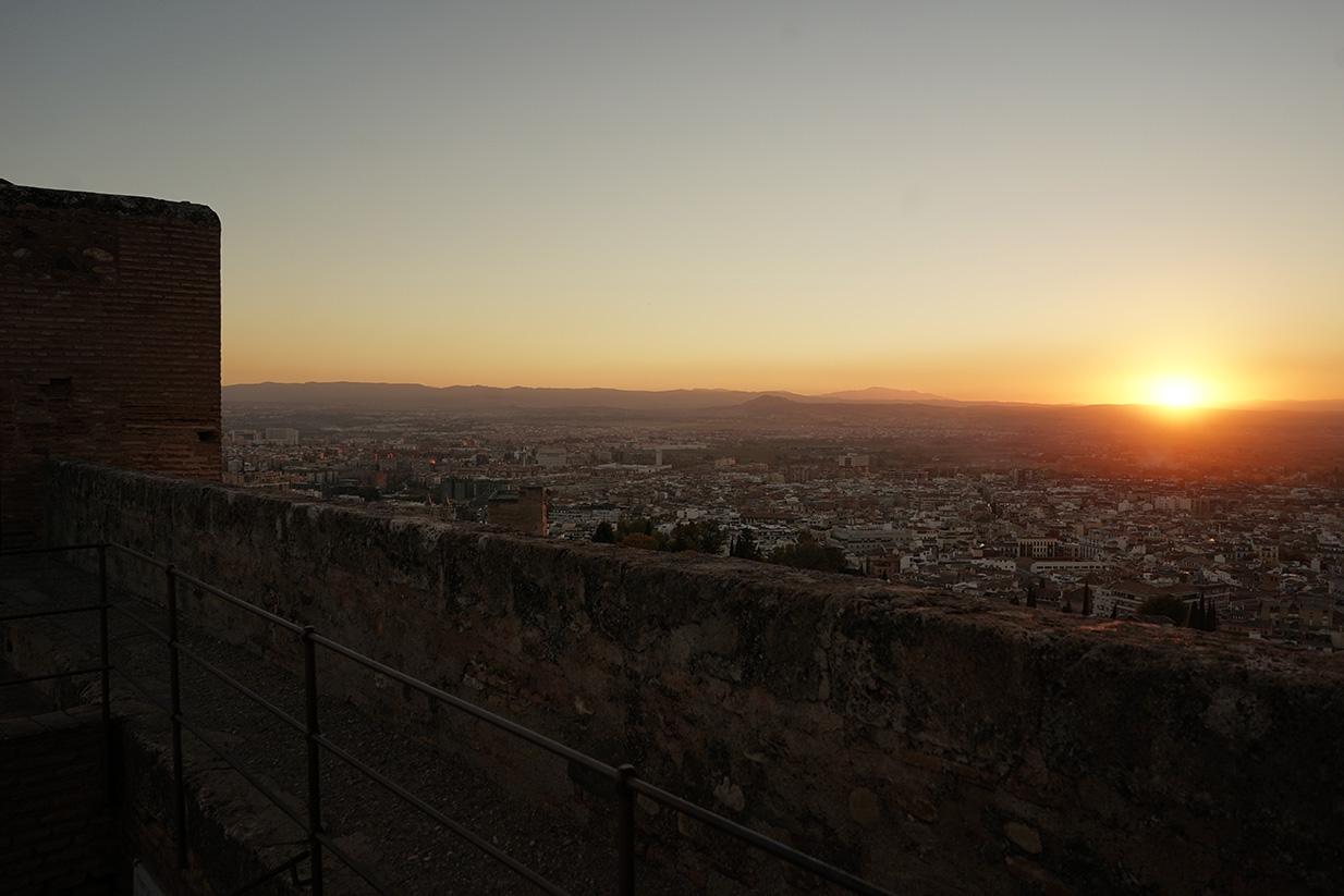 Granada_0095.jpg