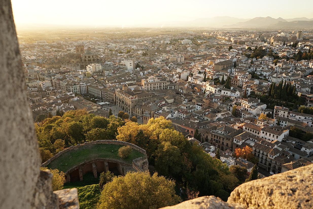 Granada_0082.jpg