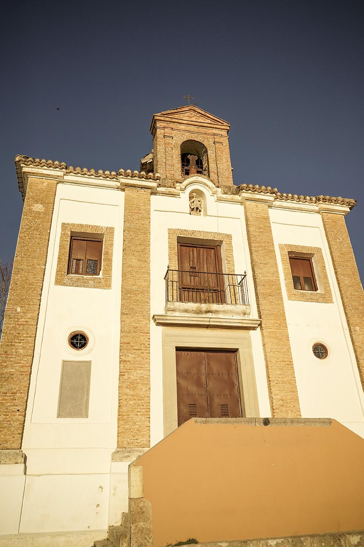 Granada_0107.jpg