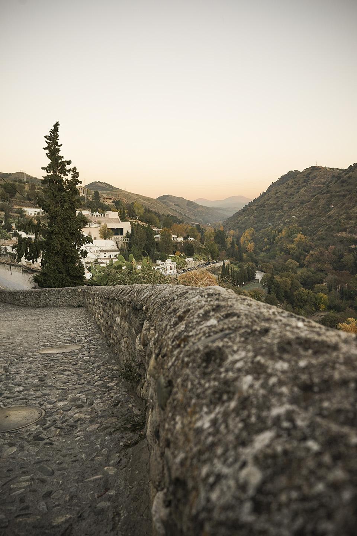 Granada_0125.jpg