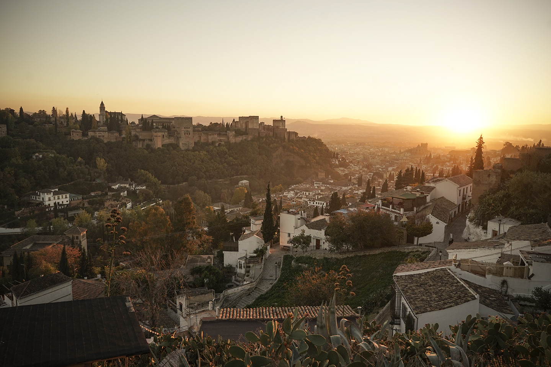 Granada_0122.jpg