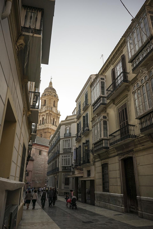 Málaga_0001.jpg
